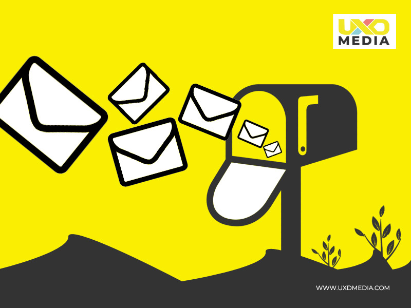best email marketing companies in Delhi