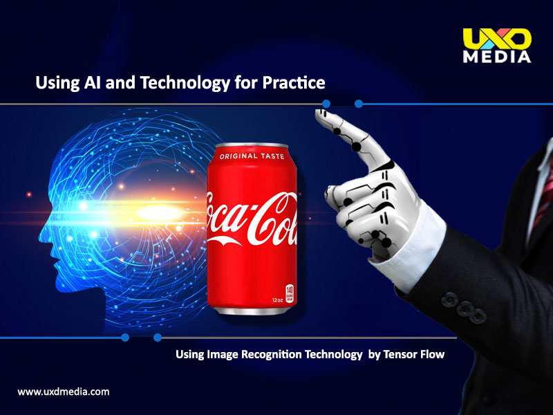 Using AI and Technology for Practice