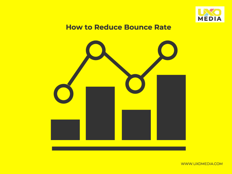 How Bounce Rate Can Be Reduced Of Your Website