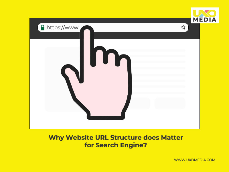 Why Website URL Structure does Matter for Search Engine