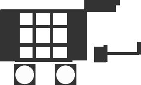 eCommerce Site Maintenance & Solution
