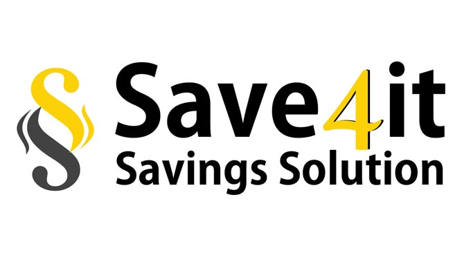 Savings For It