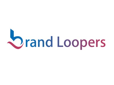 Brand Loopers