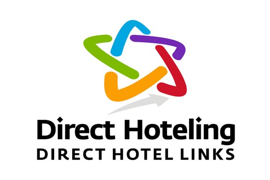 Direct Hoteling