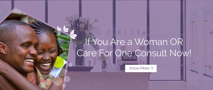 Sivana Womens Clinic