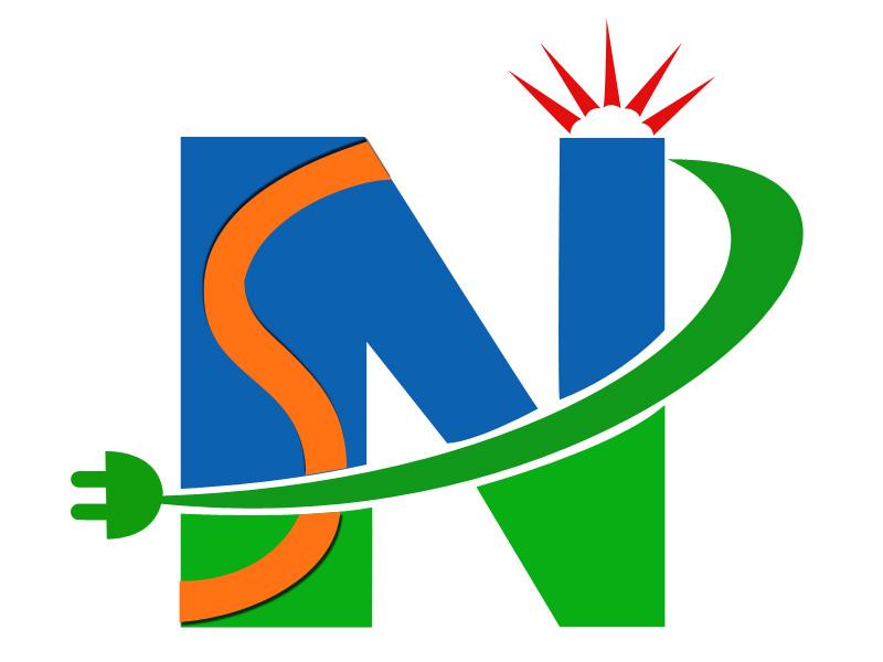 NPS Branding