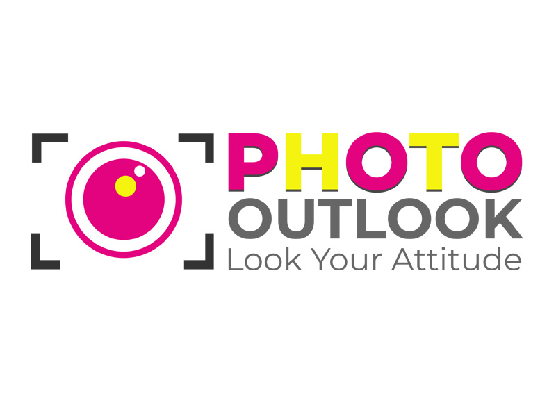 Photo Outlook Branding