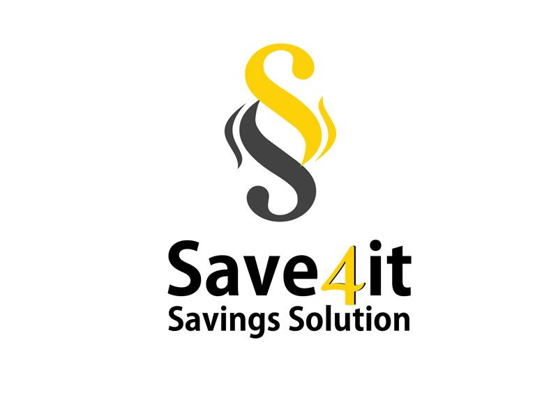 Savings for it Branding