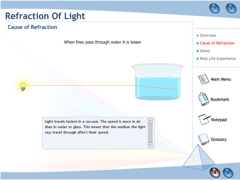 Elearning Project 3