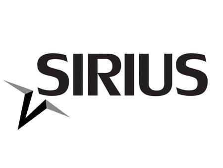 Sirius Brand Design