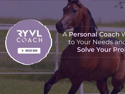 RYVL Coach