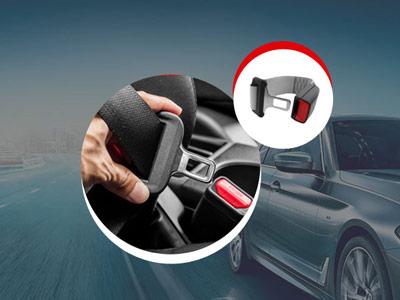 Seat Belts Direct