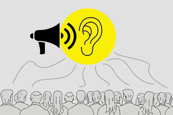 Online Brand Listening and Monitoring