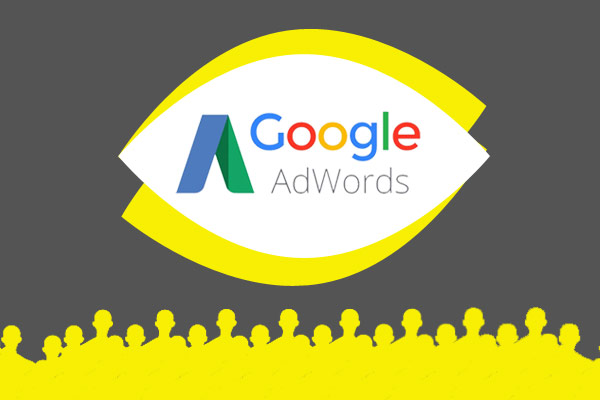 PPC and Google Ads